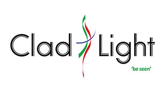CladLight